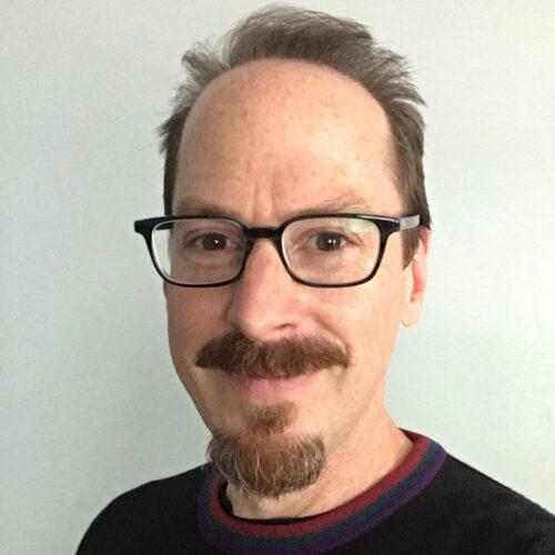 Brian (profile)